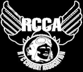 RC Combat